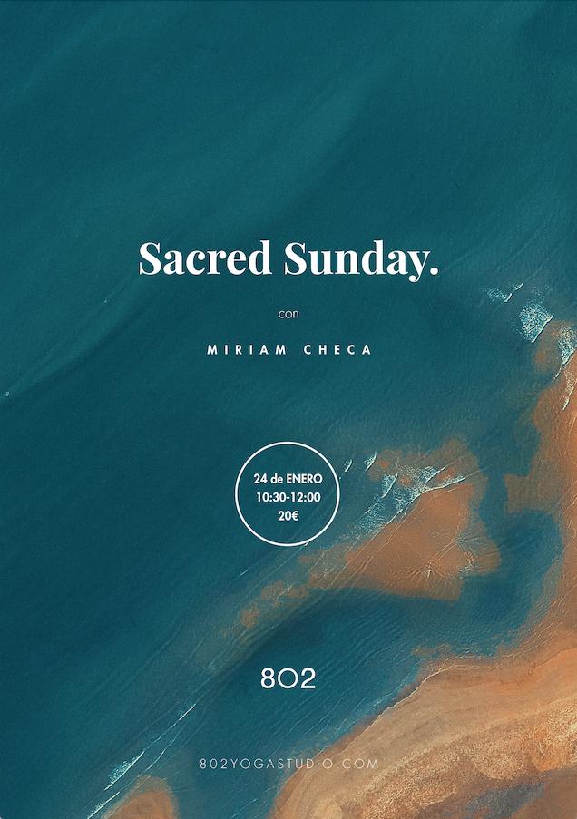 Sacred-Sunday-1